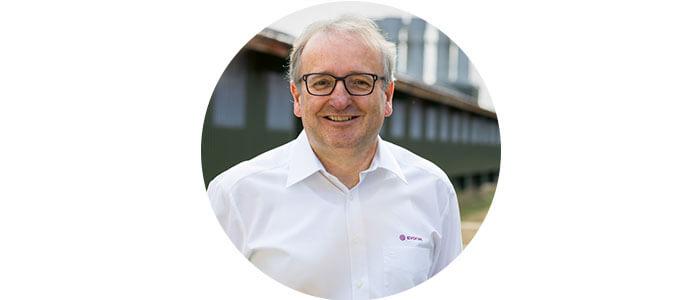 Stefan Pelzer