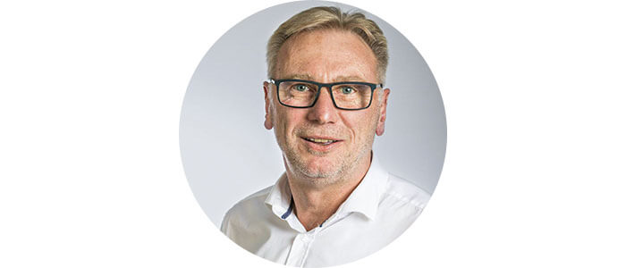 Thomas Grosse-Puppendahl, Addictive Manufacturing Evonik